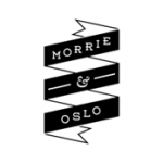 Morrie and Oslo