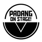Padang On Stage